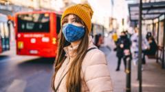 girl-wearing-mask-in-street