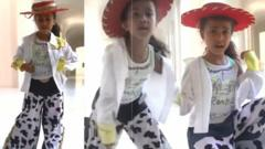 North-West-dancing-on-a-new-Instagram-video