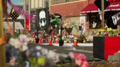 street-with-george-floyd-mural.