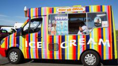 Ice-cream-van.