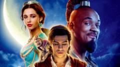 Aladdin-film-poster.