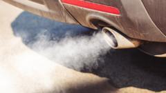 car-exhaust.