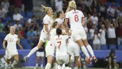 england-norway-womens-world-cup