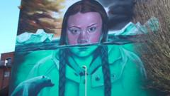Greta-Thunberg-Mural-Bristol