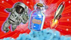 Astronaut-perfume-rocketship.