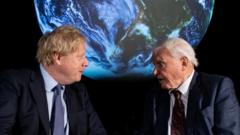 Boris-Johnson-Sir-David-Attenborough