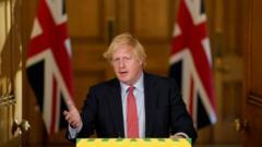 Boris-Johnson.