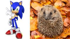 sonic-the-hedgehog.