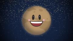 pluto-smiling-cartoon