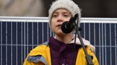 Greta-Thunberg-in-Bristol