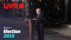 Boris-Johnson-Downing-street-speech