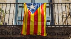 Catalan-flag.
