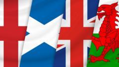 England-Scotland-Union-Wales-flags