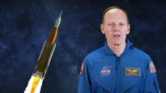 steve-smith-astronaut.