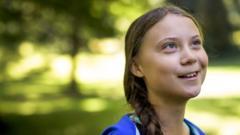 Greta-Thunberg.