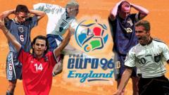 Euro 96.
