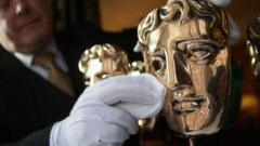 Polishing-a-bafta