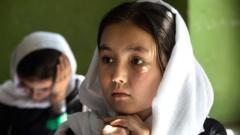 girls-at-school-afghanistan.