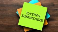 post-it-notes-words-eating-disorders.