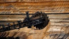 mining-saw