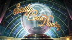 strictly-come-dancing.