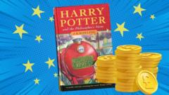 harry-potter-book.