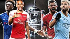 FA-Cup.