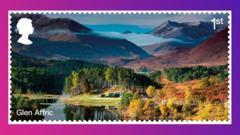 glen-affric-stamp.