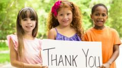 children-with-thank-you-sign