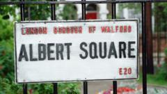 albert-square-sign.
