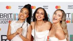 little-mix-at-the-brits