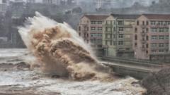 typhoon-wave.