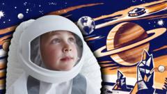 boy-dressed-as-astronaut.