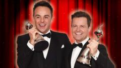 Ant-and-Dec.