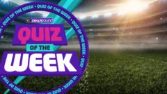 quiz-of-the-week-football-pitch