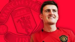 maguire.