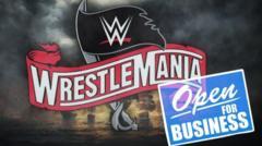 WWE-WrestleMania.