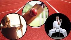 variety-of-sports.