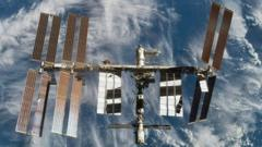 The-International-Space-Station.