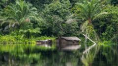 Congo-river.