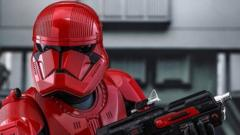 sith_trooper_in_a_red_suit