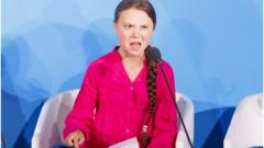 Greta-Thunberg-speech.