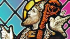 saint-david-patron-saint-of-wales-in-stained-glass.