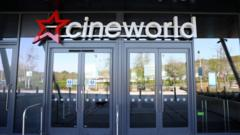 cineworld-doors.