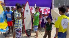kids-preparing-to-surf.