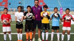 Premier-League-Asia-Trophy-kids
