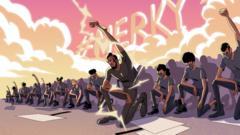 still-from-superheroes-music-video.