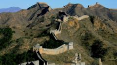 the-great-wall-of-china.