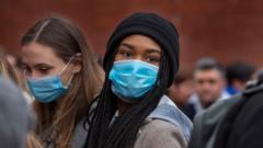coronavirus-masks.