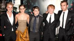 Tom-Felton-Emma-Watson-Daniel-Radcliffe-Rupert-Grint-Matthew-Lewis